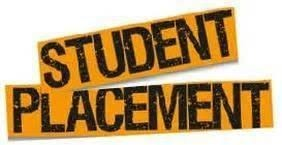 Elementary Student Placement Information for the 2020-21 schoolyear